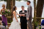 Simply Marvelous Wedding Ceremonies image