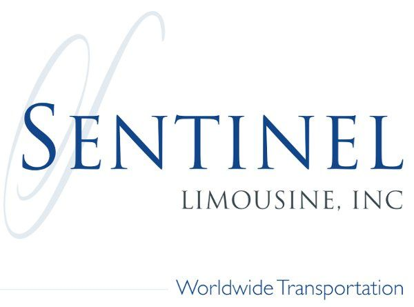 Sentinel Limousine & Coach