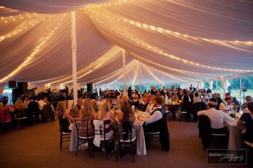 Meadow Brook Hall Venue Rochester MI WeddingWire