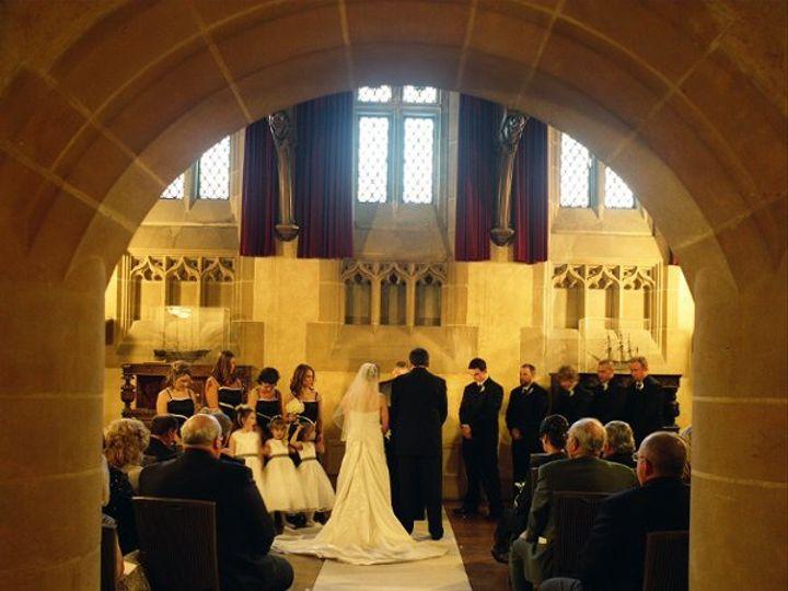 Tmx 1270734260968 130 Rochester, MI wedding venue