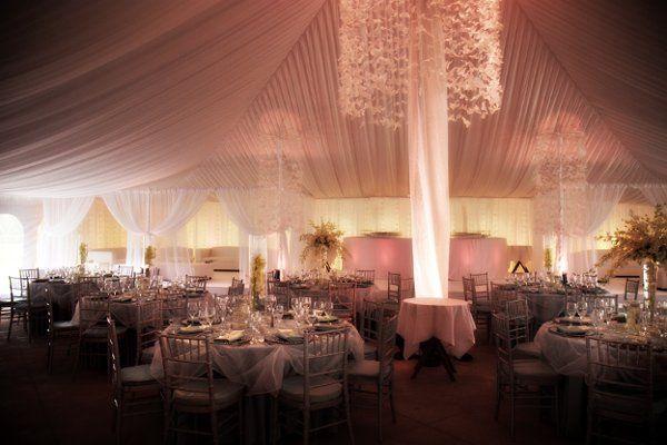 Tmx 1270734973359 ArisingImagesWeddingPics003 Rochester, MI wedding venue
