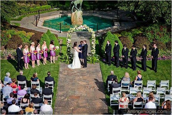Tmx 1369137317958 Minderman0792 Rochester, MI wedding venue