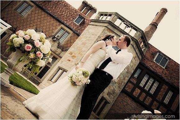 Tmx 1369137333493 Minderman0407 Rochester, MI wedding venue