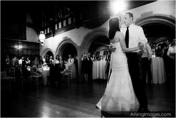Tmx 1369137347141 Minderman1194 Rochester, MI wedding venue