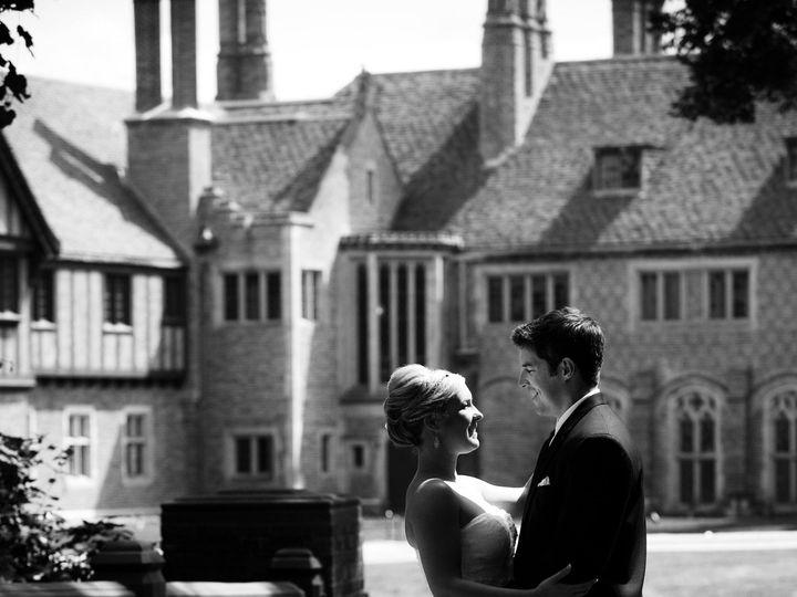 Tmx 1369137476666 Arising Images Wedding Pics 458 Rochester, MI wedding venue