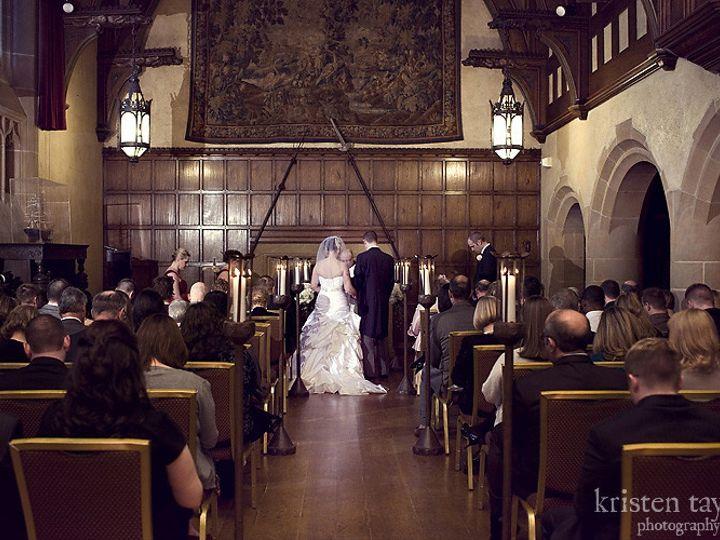 Tmx 1422547673487 Blwinkler017 Rochester, MI wedding venue