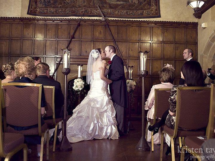 Tmx 1422547675508 Blwinkler019 Rochester, MI wedding venue