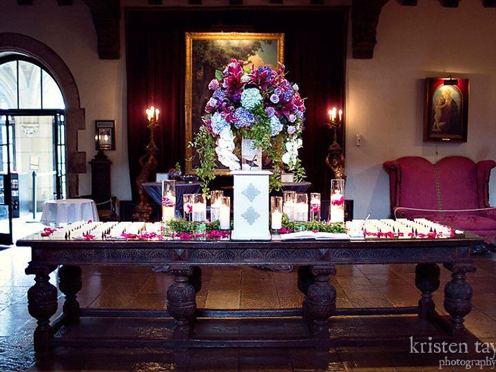 Tmx 1422548035862 Bl 010 Belcher Rochester, MI wedding venue
