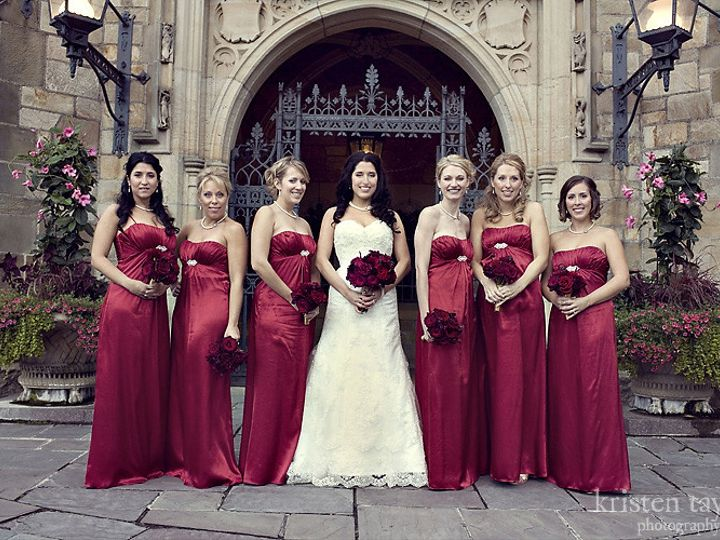 Tmx 1422548069482 Bl 014 Osterberger Rochester, MI wedding venue