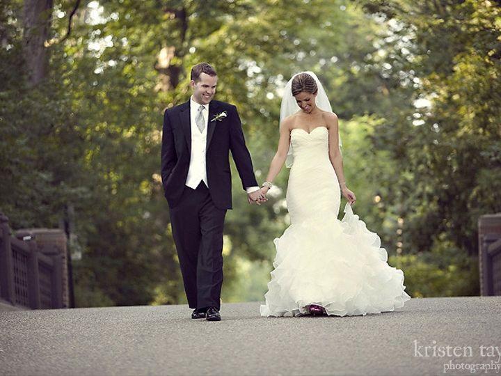Tmx 1422548095613 Bl 019 Harmer Rochester, MI wedding venue