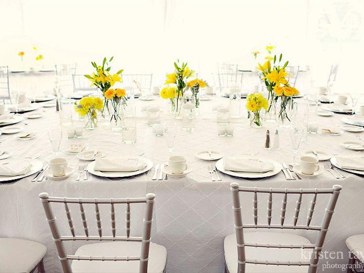 Tmx 1422548115931 Bl 021 Boschert Rochester, MI wedding venue