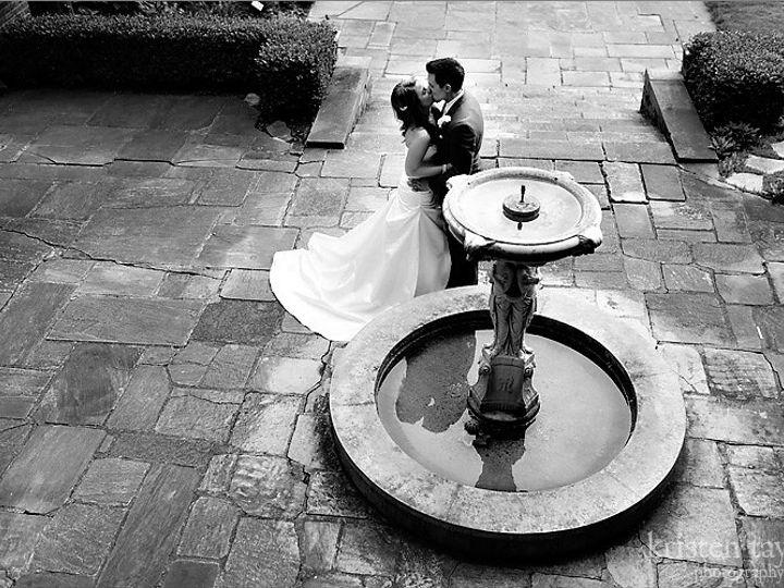 Tmx 1422548159208 Bl 026 Cregg Rochester, MI wedding venue