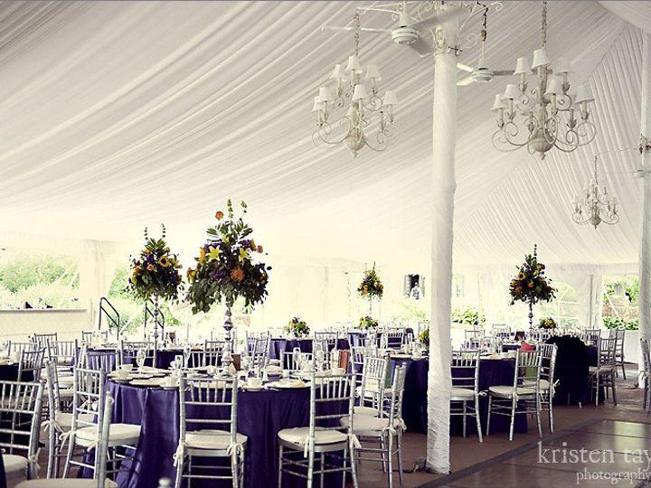 Tmx 1422548162398 Bl 026 Harmer Rochester, MI wedding venue