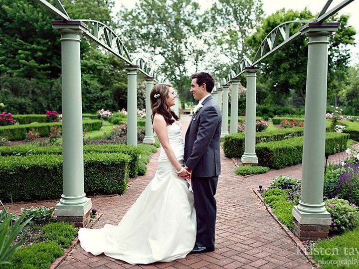 Tmx 1422548177714 Bl 027 Cregg Rochester, MI wedding venue