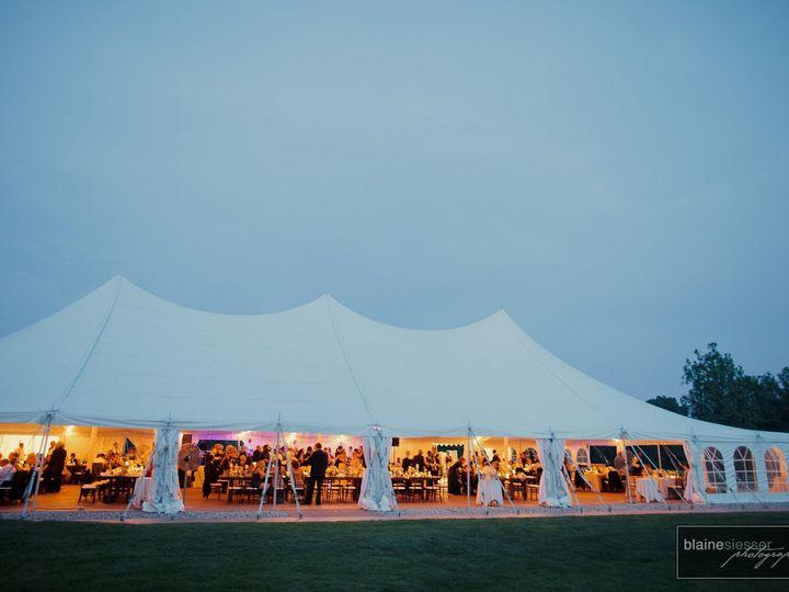 Tmx 1422548654472 Kellyanthonywedding1409std Rochester, MI wedding venue