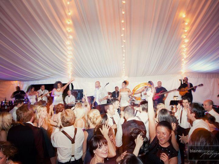 Tmx 1422548662949 Kellyanthonywedding1556std Rochester, MI wedding venue