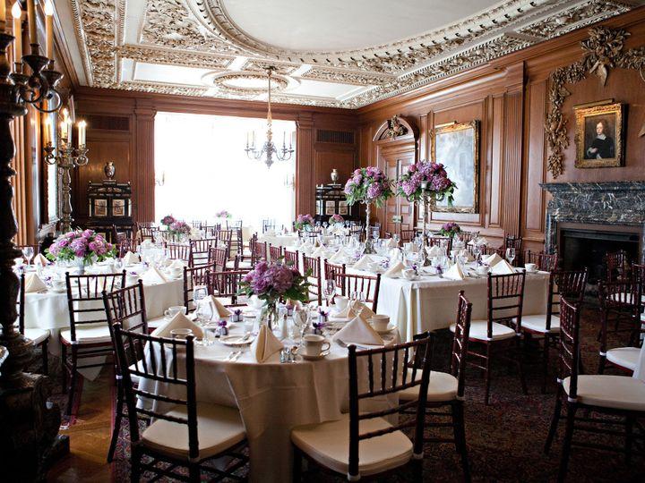 Tmx 1422548749909 Kowalewskinhp045 2 Rochester, MI wedding venue