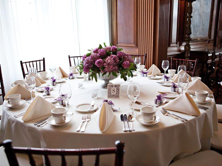 Tmx 1422548796997 Kowalewskinhp049 2 Rochester, MI wedding venue