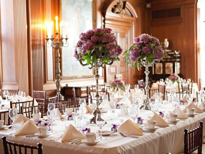 Tmx 1422548843124 Kowalewskinhp054 2 Rochester, MI wedding venue