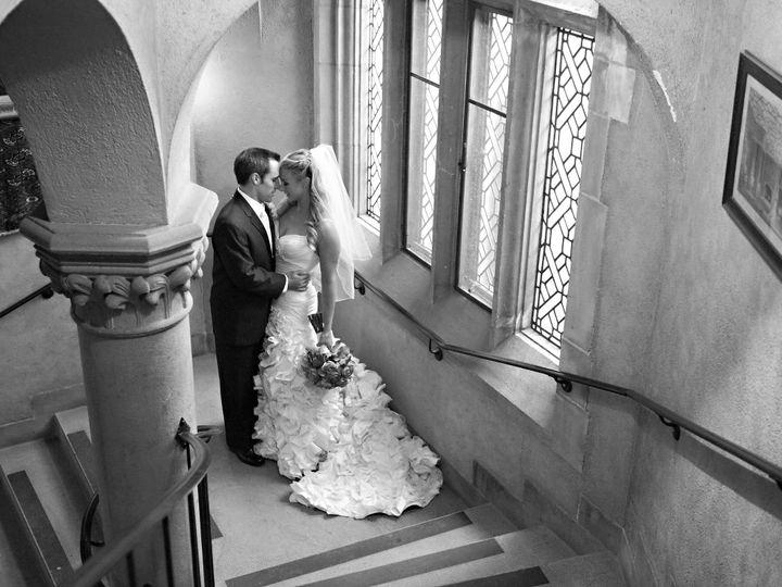 Tmx 1422548889397 Kowalewskinhp104 2 Rochester, MI wedding venue