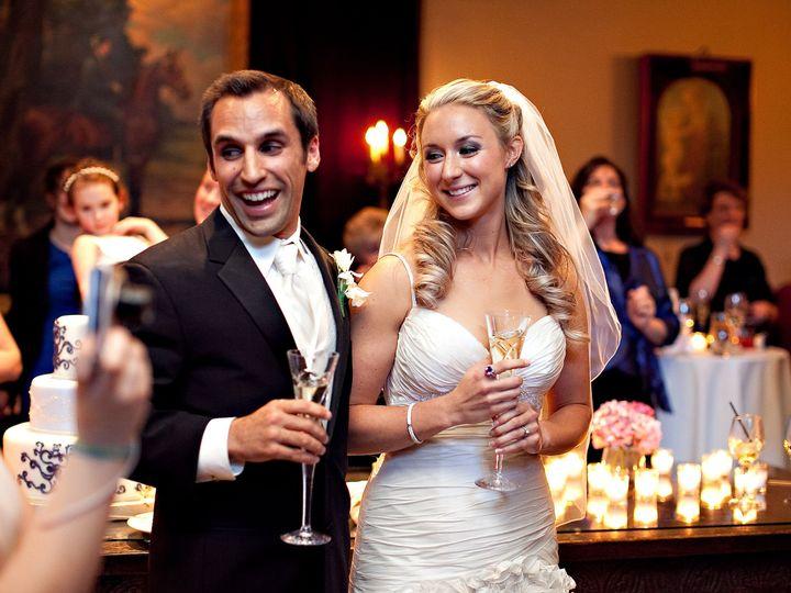 Tmx 1422548992343 Kowalewskinhp571 2 Rochester, MI wedding venue