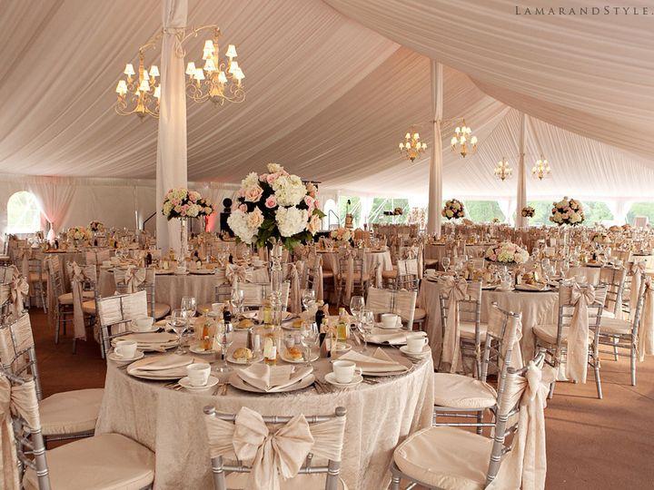 Tmx 1422549055568 Lamarandstyle089 Rochester, MI wedding venue