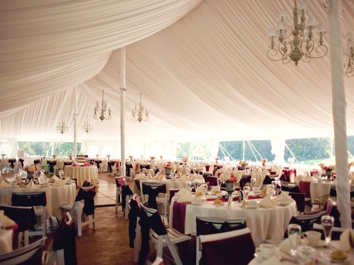 Tmx 1422549102160 Lovenhp318 2 Rochester, MI wedding venue