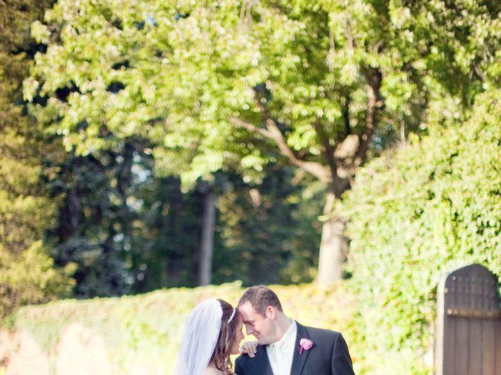 Tmx 1422549271763 Lovenhp369 2 Rochester, MI wedding venue