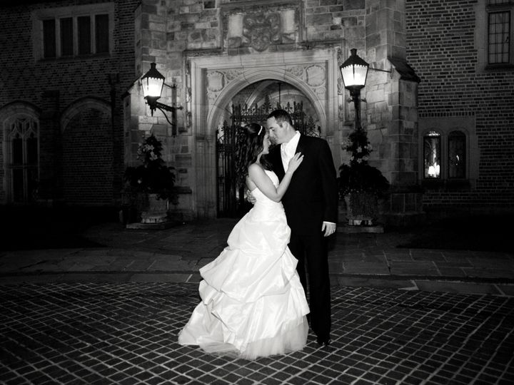 Tmx 1422549572533 Lovenhp579 2 Rochester, MI wedding venue