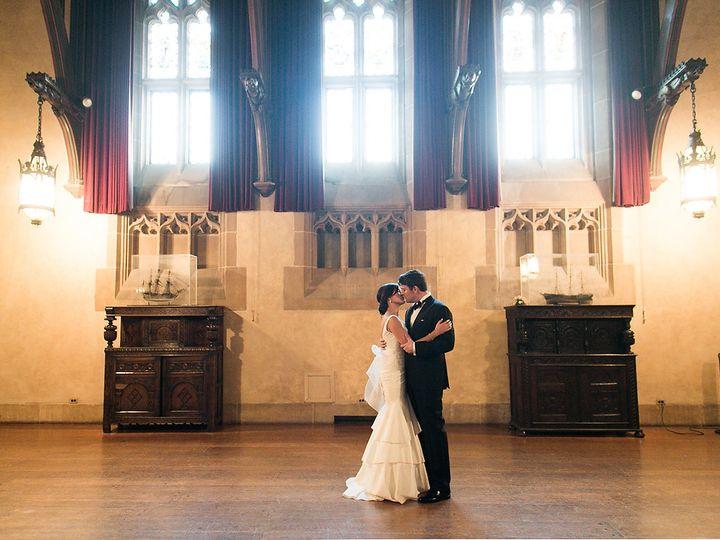 Tmx 1422549882702 Widdismeadowbrook08 Rochester, MI wedding venue