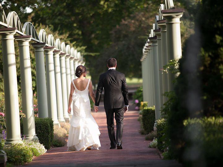 Tmx 1422549896516 Widdismeadowbrook18 Rochester, MI wedding venue