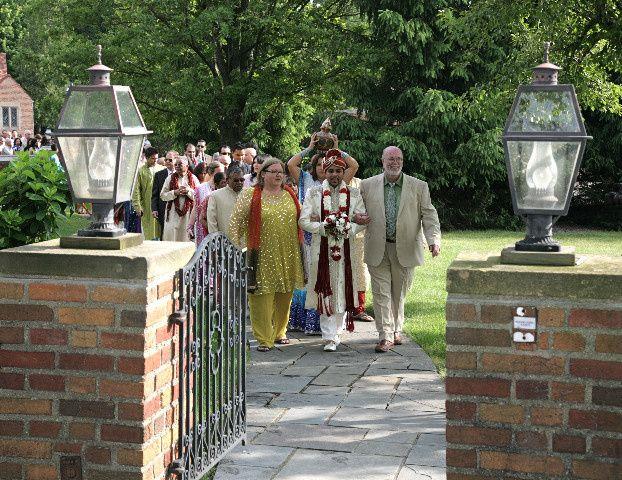 Tmx 1422555084057 Indian Wedding 9 Rochester, MI wedding venue