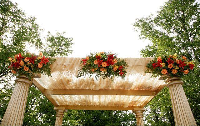 Tmx 1422555093024 Indian Wedding 11   Copy Rochester, MI wedding venue