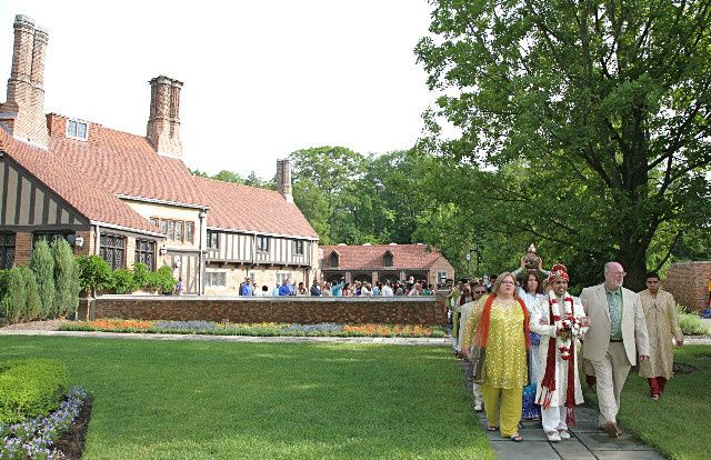 Tmx 1422555098451 Indian Wedding 12 Rochester, MI wedding venue