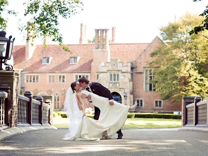 Tmx 1523037258 8307e748146c609c Bl 034 Ekiog Preview Rochester, MI wedding venue