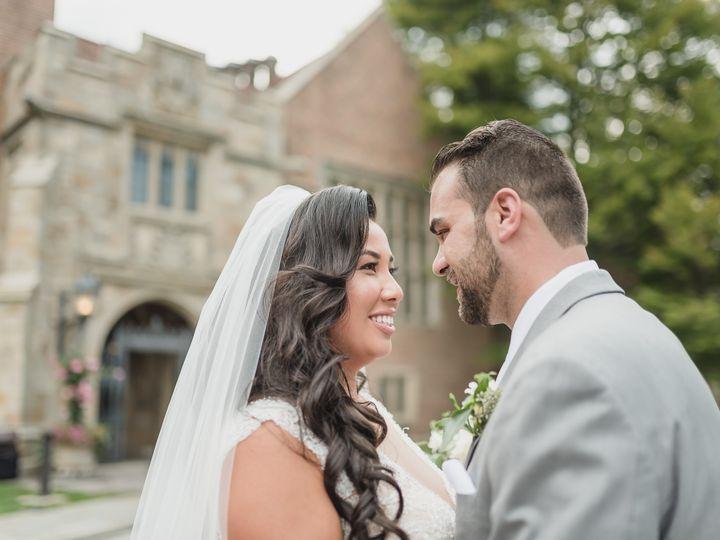 Tmx Alysha Matthew Couple Portraits52 51 205256 158688604271773 Rochester, MI wedding venue