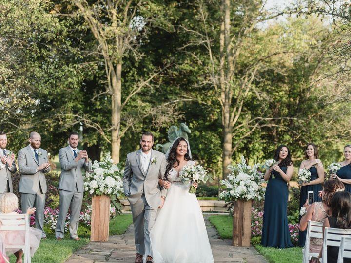 Tmx Alysha Matthew Kdp Favorites98 51 205256 158689126339662 Rochester, MI wedding venue
