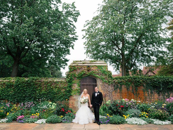 Tmx Daily 0415 51 205256 158688980115481 Rochester, MI wedding venue