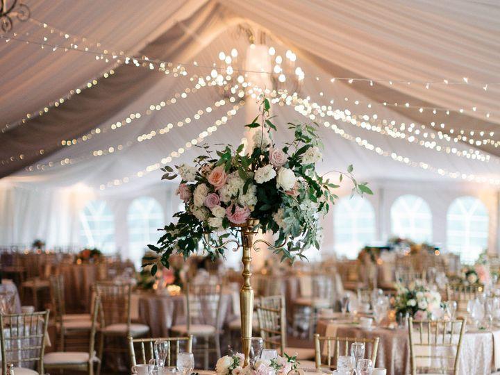 Tmx Daily 1108 51 205256 158689017246973 Rochester, MI wedding venue