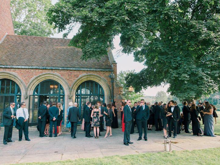 Tmx Mbh Weddings Yellen Blaine Siesser Photography 205 51 205256 158689171896403 Rochester, MI wedding venue