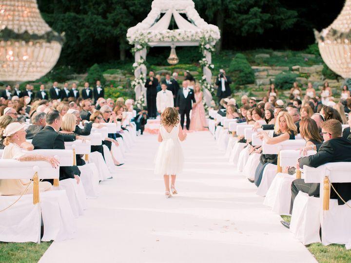 Tmx Mbh Weddings Yellen Blaine Siesser Photography 511 51 205256 158689194119478 Rochester, MI wedding venue