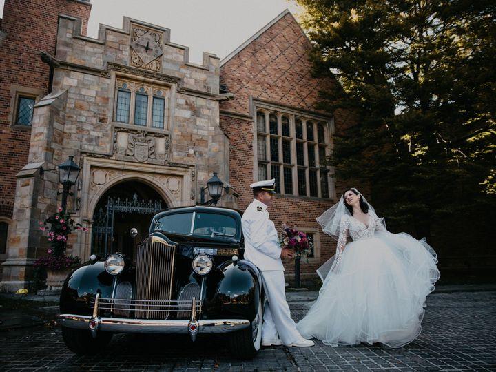 Tmx Meadow Brook Weddings Adrienne Amber Couple 30 51 205256 158688621098207 Rochester, MI wedding venue