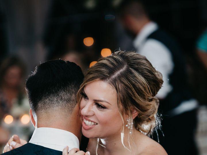 Tmx Meadow Brook Weddings Adrienne Amber Reception 82 51 205256 158688853840526 Rochester, MI wedding venue
