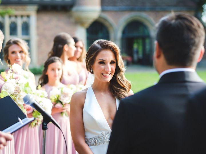 Tmx Meadow Brook Weddings Jlb Photography 55 51 205256 158688968249286 Rochester, MI wedding venue