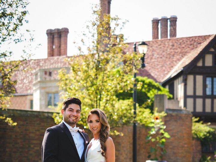 Tmx Meadow Brook Weddings Jlb Photography 6 51 205256 158688963136927 Rochester, MI wedding venue