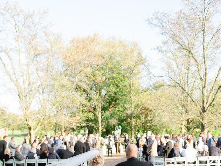 Tmx Nm3 3974 51 205256 158688636970575 Rochester, MI wedding venue
