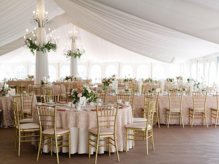 Tmx Nmp 4853 51 205256 158689128164009 Rochester, MI wedding venue