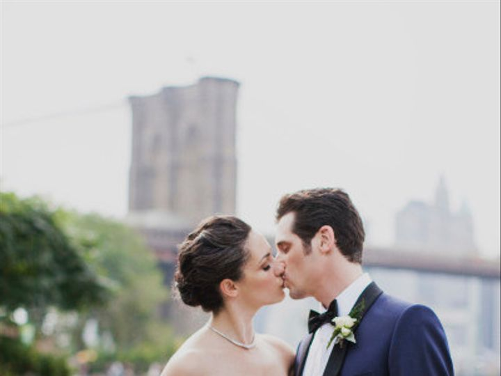 Tmx 1446000708303 Brooklyn We Brooklyn, NY wedding beauty