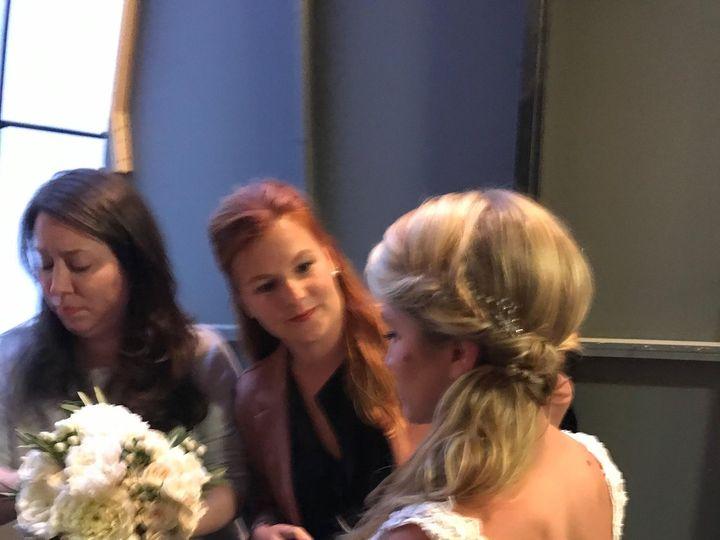 Tmx Img 3092 51 705256 160739850822719 Brooklyn, NY wedding beauty