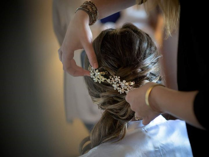 Tmx Img 6571 51 705256 160739867796191 Brooklyn, NY wedding beauty
